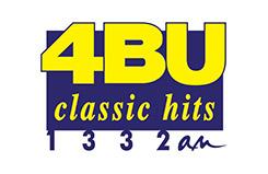 4BU Classic Hits