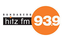 93.9 Hitz FM