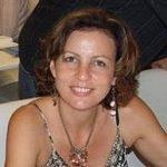 Lisa Hardie
